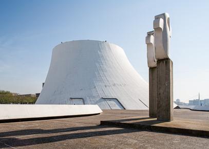 Le Volcan - Le Havre_-10.jpg