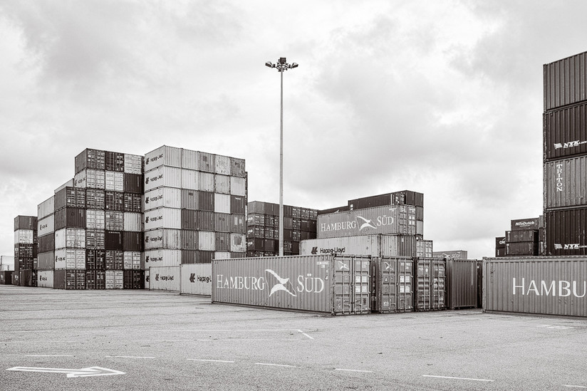 Le Havre -container-1.jpg