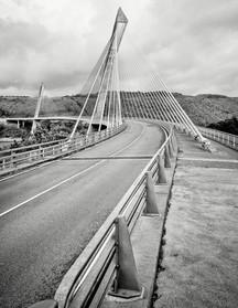 Pont de Térénez, France-4.jpg