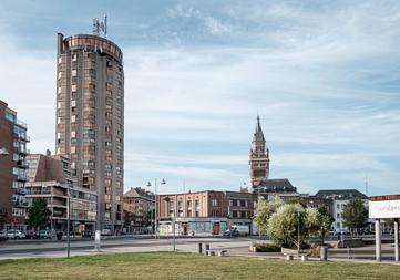 Dunkerque 1