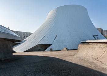 Le Volcan - Le Havre_-4.jpg