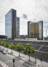 Grande Bibliothèque. Paris -15.jpg