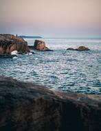 Morbihan 3.jpg