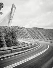 Pont de Térénez, France-1.jpg