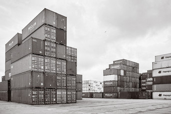 Le Havre -container-6.jpg