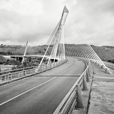 Pont de Térénez, France-3.jpg