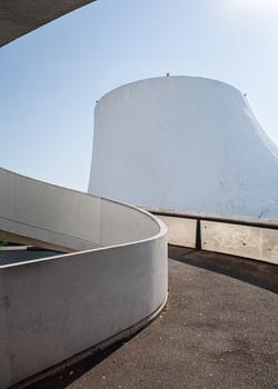 Le Volcan - Le Havre_-13.jpg