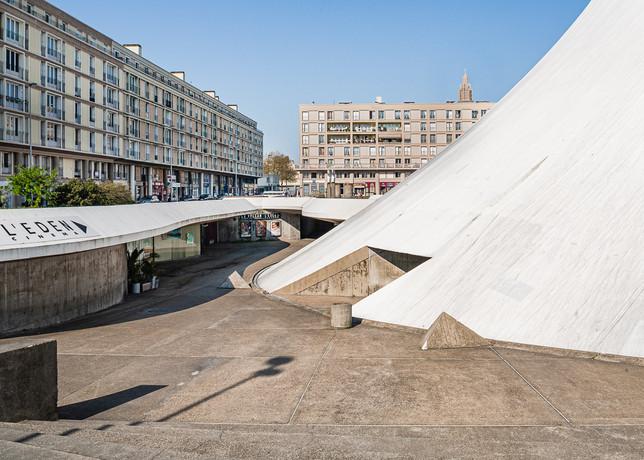 Le Volcan - Le Havre_-6.jpg