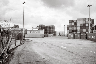 Le Havre -container-3.jpg