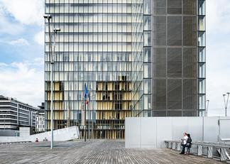 Grande Bibliothèque. Paris -8.jpg