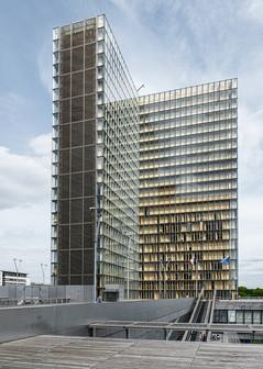 Grande Bibliothèque. Paris -9.jpg