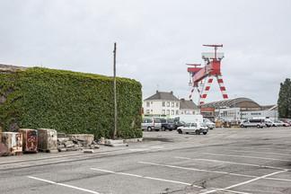 St Nazaire, chantiers de l'atlantique-2.
