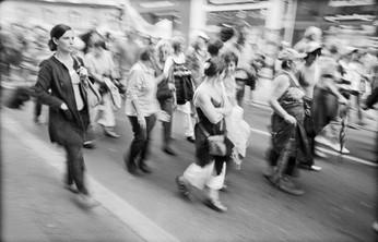 Manifestation retraite été 2010-11.jpg