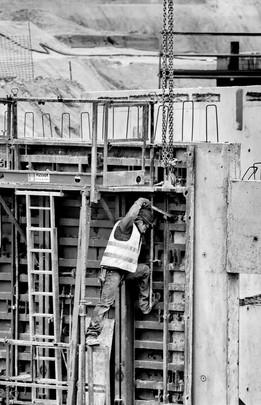 Atoll construction-16.jpg