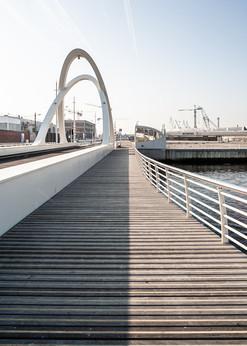 Pont Tournant - Le Havre -7.jpg