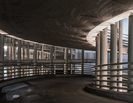 Parking souterrain Rennes-6.jpg