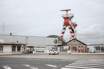 St Nazaire, chantiers de l'atlantique-1.