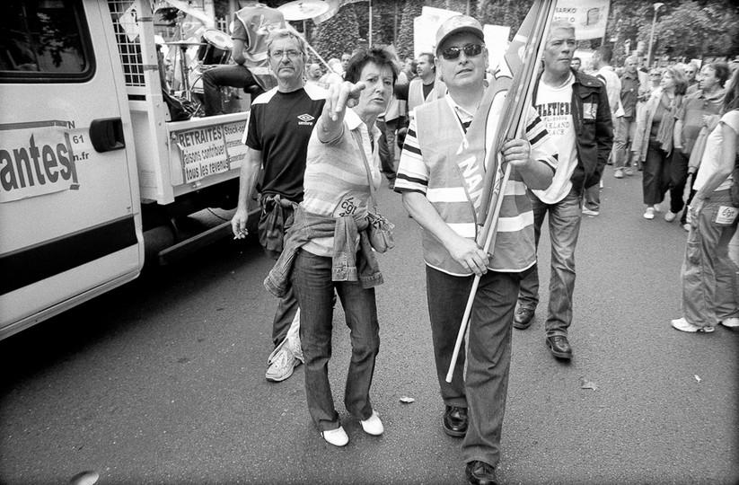 Manifestation retraite été 2010-16.jpg