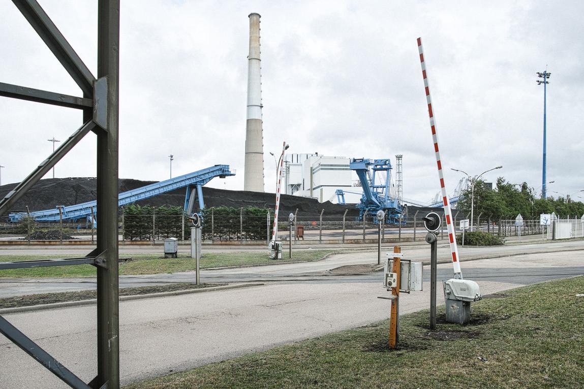 Le_Havre,_centrale_à_charbon-1.jpg