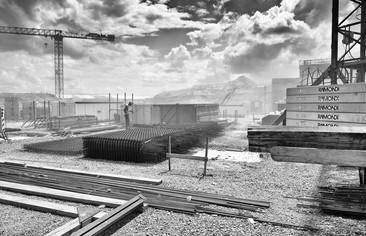 Atoll construction-7.jpg