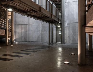 Parking souterrain Rennes-9.jpg