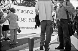 Manifestation retraite été 2010-8.jpg