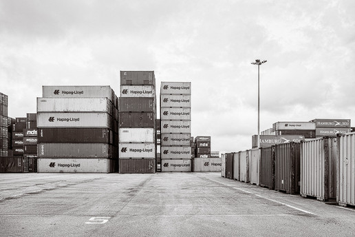 Le Havre -container-7.jpg