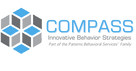 Compass Patterns Merger Logo Website Size.png