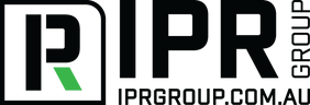 IPR Group Logo