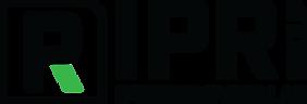 IPR Group Logo