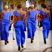 blue pants.jpg