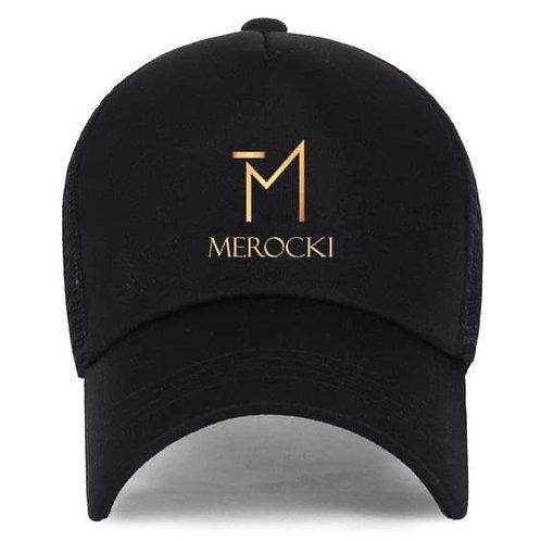 MEROCKI HAT