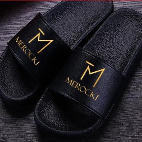MEROCKI SLIPPERS