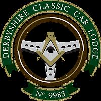 DCCL 9983