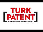 turk-patent-ve-marka-kurumu.jpg