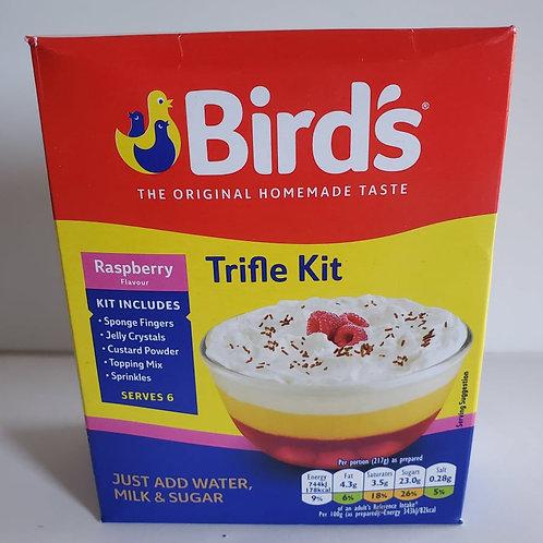 Birds Trifle Mix