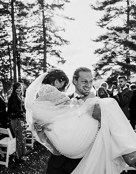 Mariage . A  G . 3. Ceremonie . 306.jpg