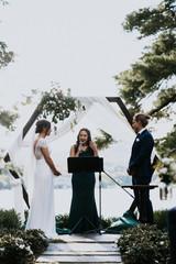 Mariage . A  G . 3. Ceremonie . 151.jpg