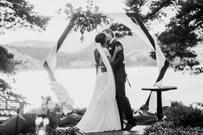 Mariage . A  G . 3. Ceremonie . 256.jpg
