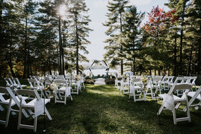 Mariage . A  G . 3. Ceremonie . 009.jpg