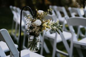 Mariage . A  G . 3. Ceremonie . 013.jpg