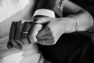 Mariage . A  G . 6. Couple . 038.jpg