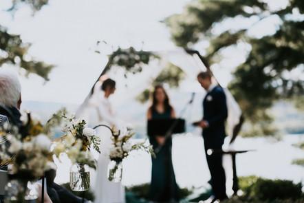 Mariage . A  G . 3. Ceremonie . 215.jpg