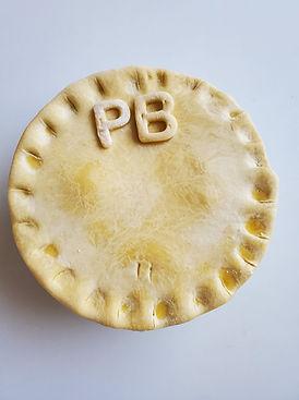 Pepered Beef Pie.jpg