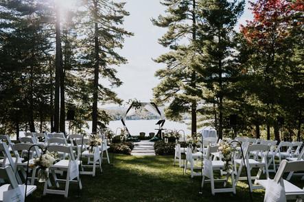Mariage . A  G . 3. Ceremonie . 005.jpg