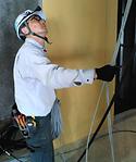 計装,計装工事,自動制御,制御機器,施工管理,電気工事,板橋区,CAD,設備,空調