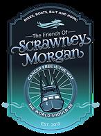 TheFriendsOfScrawneyMorgan_Logo.png