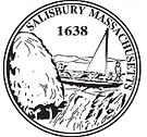 Salisburytown-seal_0.png