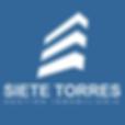 LOGO SIETE TORRES 2.0.png