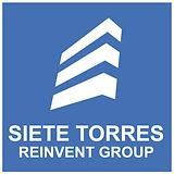 Logo Nuevo Blanco_Mesa de trabajo 1.png